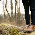 best waterproof hiking boots for plantar fasciitis