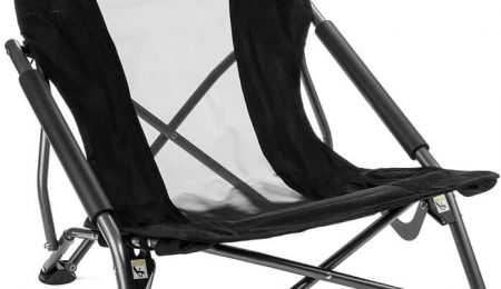 best camping folding chairs