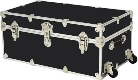 best trunk for summer camp